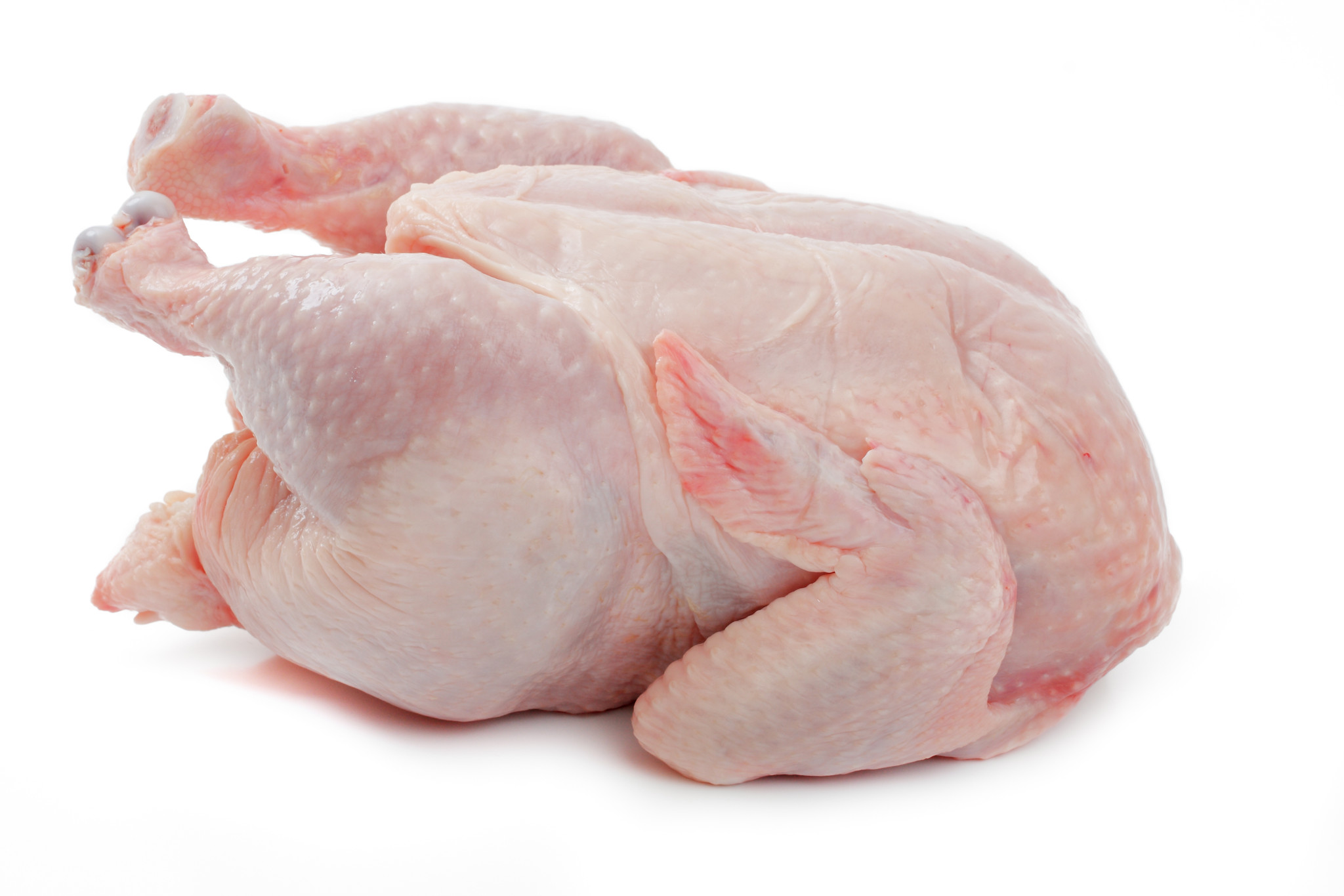 Whole Chicken Frozen-2