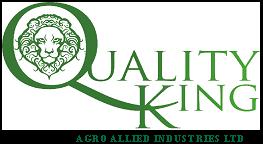 Quality King Nigeria